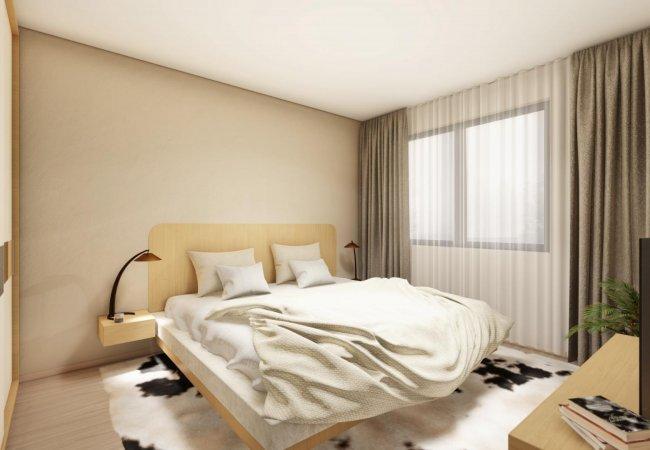 Tip3B Dorm B1