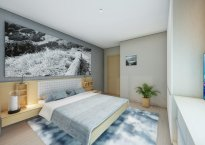 Tip2B Dormitor Thumb
