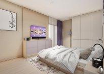 Tip2C- Still- Dormitor Thumb