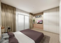 Tip2E Dormitor1 Thumb