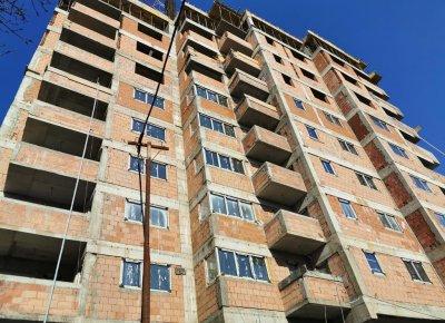 Apartament 4 Camere - DB04 Scara 2