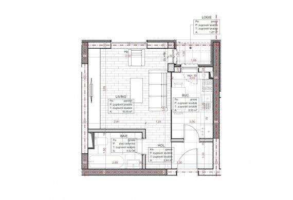 Studio - C2.4A.3