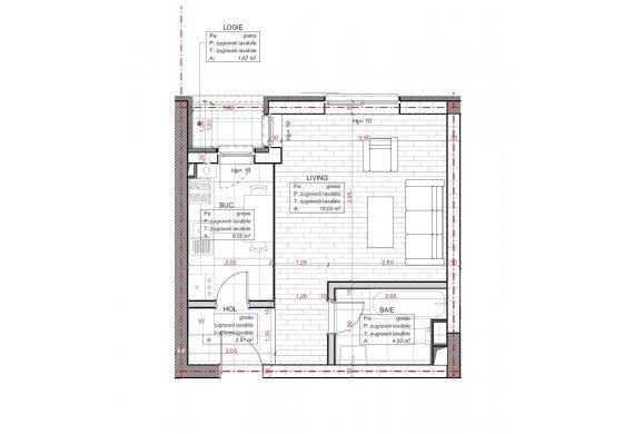 Studio - C2.4A