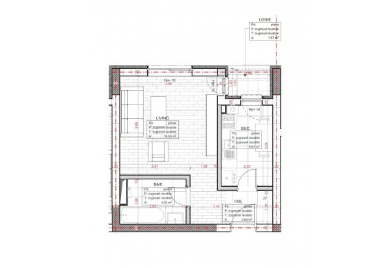 Studio - C2.4A.1