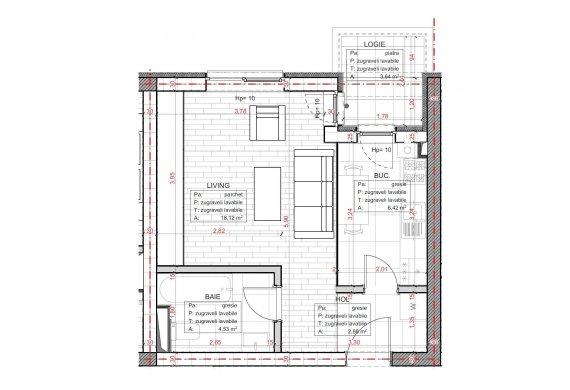 Studio - C2.4C.1