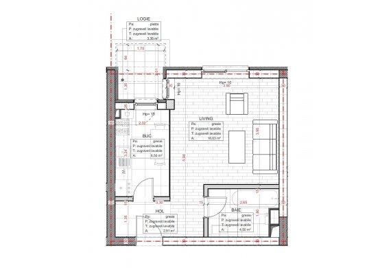 Studio - C2.4C