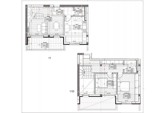 Apartament 3 Camere - C2.D.6E