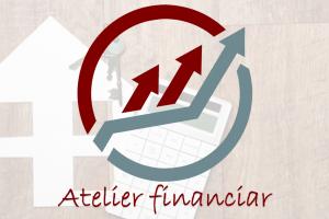Atelier Financiar