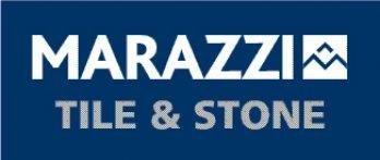 Gresie si Faianta MARAZZI - Italia